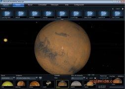 WorldWide Telescope imagem 1 Thumbnail