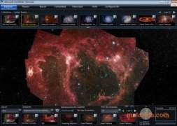WorldWide Telescope image 3 Thumbnail