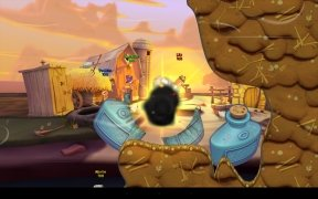 Worms imagen 6 Thumbnail