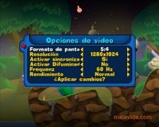 Worms Reloaded image 5 Thumbnail