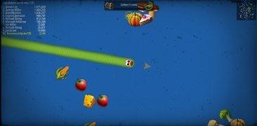 Worms Zone .io imagen 1 Thumbnail