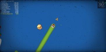 Worms Zone .io imagen 2 Thumbnail