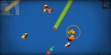 Worms Zone .io imagen 3 Thumbnail