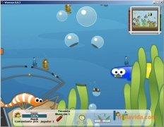 Wormux  0.9.2 Español imagen 1