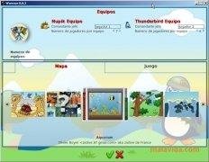 Wormux Изображение 5 Thumbnail