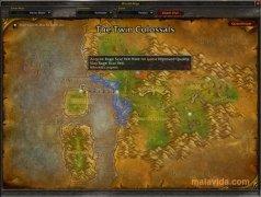 WOW QuestHelper Addon imagem 2 Thumbnail