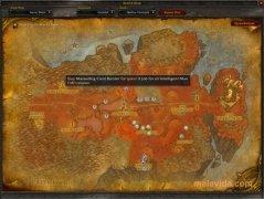 WOW QuestHelper Addon imagen 3 Thumbnail