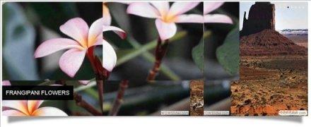 WOW Slider image 5 Thumbnail