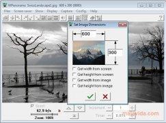 WPanorama image 3 Thumbnail
