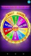 WPG Slots - Free Slots imagen 2 Thumbnail