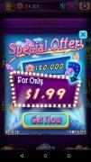 WPG Slots - Free Slots imagen 3 Thumbnail