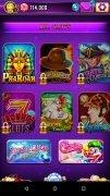 WPG Slots - Free Slots image 4 Thumbnail
