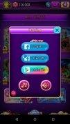 WPG Slots - Free Slots image 5 Thumbnail