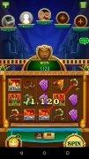 WPG Slots - Free Slots imagen 6 Thumbnail