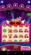 WPG Slots - Free Slots image 7 Thumbnail