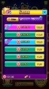WPG Slots - Free Slots image 8 Thumbnail