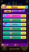 WPG Slots - Free Slots imagen 8 Thumbnail