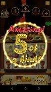 WPG Slots - Free Slots image 9 Thumbnail
