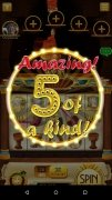 WPG Slots - Free Slots imagen 9 Thumbnail