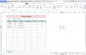 WPS Office imagem 4 Thumbnail