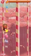 Wreck-it Ralph image 4 Thumbnail