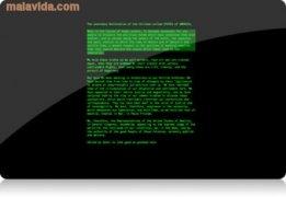 WriteRoom imagem 1 Thumbnail