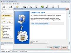 WS_FTP image 2 Thumbnail