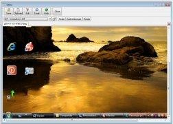 WSnap Изображение 1 Thumbnail