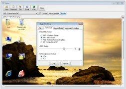 WSnap immagine 2 Thumbnail