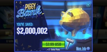 World Series of Poker - WSOP image 3 Thumbnail