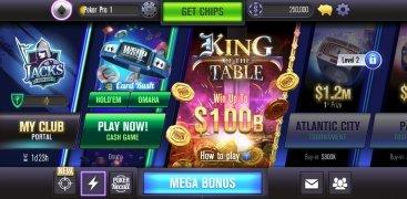 World Series of Poker - WSOP image 4 Thumbnail