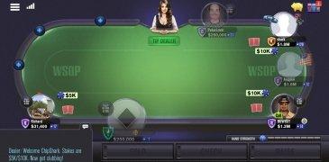 World Series of Poker - WSOP image 5 Thumbnail