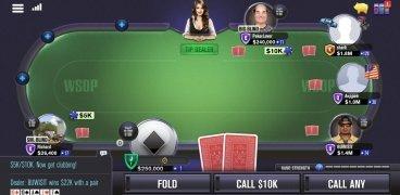 World Series of Poker - WSOP image 9 Thumbnail