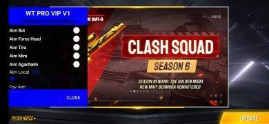 WT Pro VIP imagen 1 Thumbnail