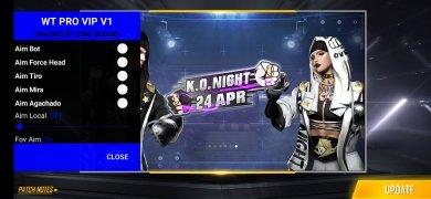 WT Pro VIP imagen 4 Thumbnail