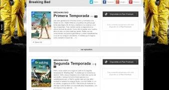 Wuaki.tv imagen 4 Thumbnail