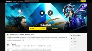 Wuaki.tv imagen 2 Thumbnail