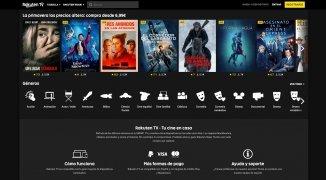 Wuaki.tv imagen 5 Thumbnail