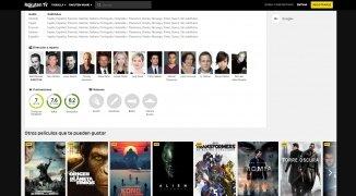 Rakuten TV image 8 Thumbnail