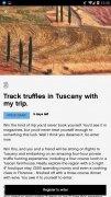 Wuntu imagem 4 Thumbnail