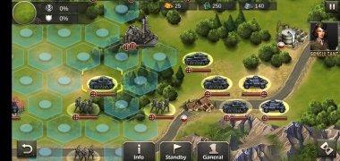 WW2: Strategy Commander image 1 Thumbnail
