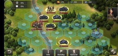 WW2: Strategy Commander image 4 Thumbnail