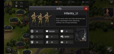 WW2: Strategy Commander image 5 Thumbnail