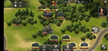 WW2: Strategy Commander image 8 Thumbnail