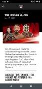 WWE imagen 10 Thumbnail