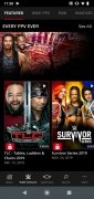 WWE imagen 3 Thumbnail