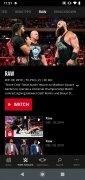WWE imagen 6 Thumbnail