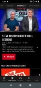 WWE imagen 7 Thumbnail
