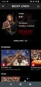 WWE imagen 9 Thumbnail