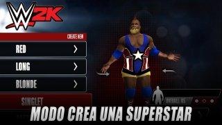 WWE 2K imagem 3 Thumbnail